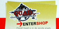Website planetquad